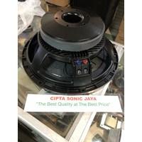 Speaker 15 Inch Rcf 15P400 China Semi Ori