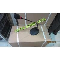 Jual Microphone Mikrofon Meja Cr 302