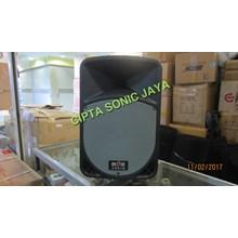 Bmh 12 Speaker Portabel Meeting Wireless 12 Inch