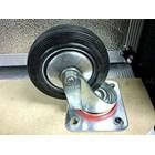 roda hardcase 3 inch karet 1