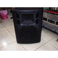 box fiber monitor 12 inch model huper