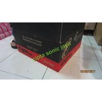 Beli subwofer speaker APL 18 inch coil 4 inch 4