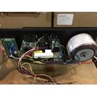 Kit Power amplifier Aktif Eq 16x38 Cm Bluetooth Usb 2