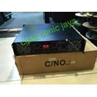 power amplifier peavey cs 2000 3