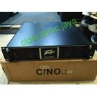 power amplifier peavey cs 2000 4