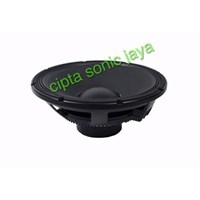 speaker 15 inch model rcf neo magnet mb15n401 1