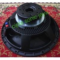 Jual speaker 15 inch model rcf neo magnet mb15n401 2
