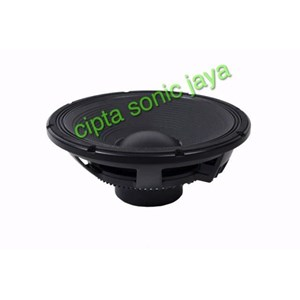 speaker 15 inch model rcf neo magnet mb15n401