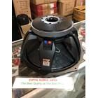 speaker acr fabulous 18 inch 113183 sw 2