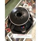 speaker acr fabulous 18 inch 113183 sw 1
