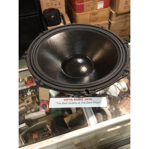 speaker acr fabulous 18 inch 113183 sw