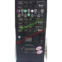 Jual ampli walet piro mwc 308 2