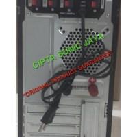 Distributor ampli walet piro mwc 308 3