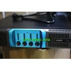 power amplifier ashley 4 ch v4800 4