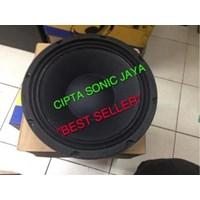 Jual speaker toto sound 10 inch babet 2