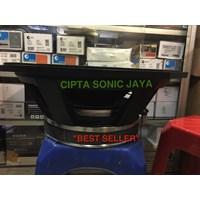 Beli subwofer speaker 18 inch pd1860  model precision devices 4