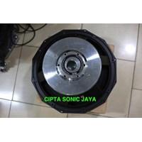 subwofer speaker 18 inch pd1860  model precision devices Murah 5