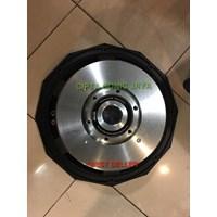 Jual subwofer speaker 18 inch pd1860  model precision devices 2