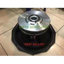 subwofer speaker 18 inch pd1860  model precision d