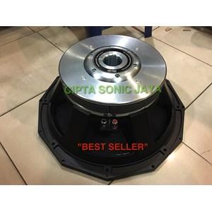 subwofer speaker 18 inch pd1860  model precision devices
