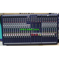 mixer soundcraft mpm24 1