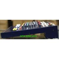 Distributor mixer soundcraft efx 8 3