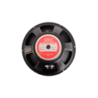 speaker 12 inch audax 12252 m8 3