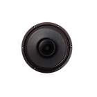 speaker 12 inch audax 12252 m8 2