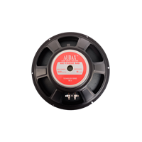 Distributor speaker 12 inch audax 12252 m8 3