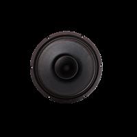 Jual speaker 12 inch audax 12252 m8 2