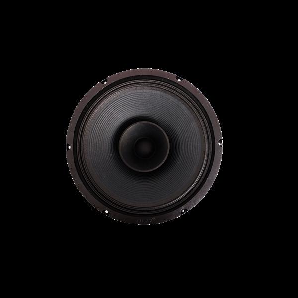 speaker 12 inch audax 12252 m8