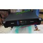 power amplifier ashley fp14000 5