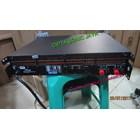 power amplifier ashley fp14000 3