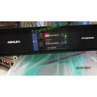 Beli power amplifier ashley fp14000 4