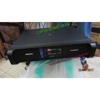 power amplifier ashley fp14000 Murah 5
