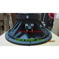 speaker 12 inch onyx platinum Murah 5