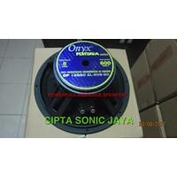 Jual speaker 12 inch onyx platinum 2