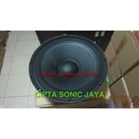 Beli speaker 12 inch onyx platinum 4