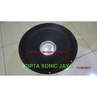 Beli speaker 12  inch audax 12330M full range original 4