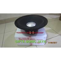 Distributor speaker 12  inch audax 12330M full range original 3