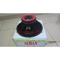 speaker 12  inch audax 12330M full range original 1