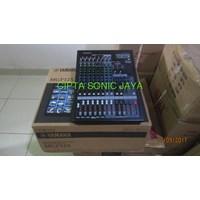 Jual mixer yamaha mgp12x