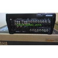 Jual mixer yamaha mgp12x 2