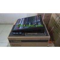 Beli mixer yamaha mgp12x 4