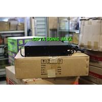 Beli power amplifier labgruppen fp10000q 4