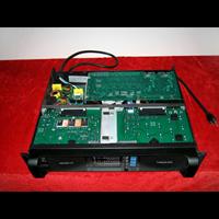 power amplifier labgruppen fp10000q Murah 5