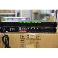 Jual power amplifier labgruppen fp10000q 2
