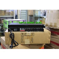 Distributor power amplifier labgruppen fp10000q 3