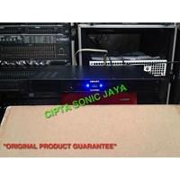 Distributor power amplifier ashley vlp 300   vlp300 3