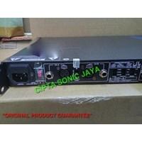 power amplifier ashley vlp 300   vlp300 1